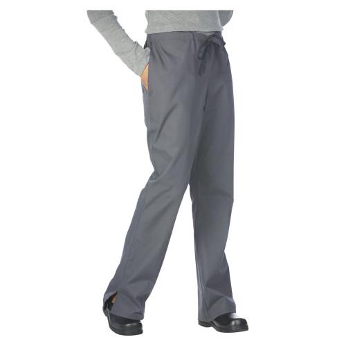 Fashion Seal Scrub Pants Fashion Seal Uniforms 12002-2XS