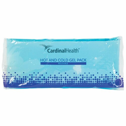Cardinal Health Insulated Hot / Cold Pack Cardinal 80104