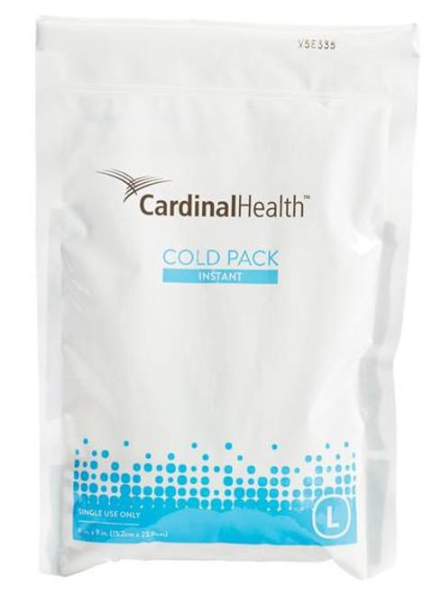Cardinal Health Instant Cold Pack Cardinal 11440-900