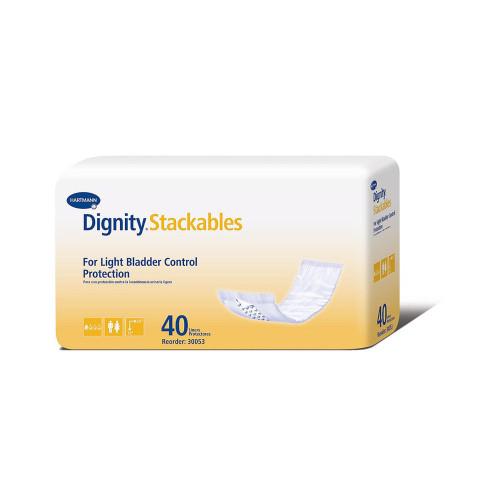 Dignity Stackables Bladder Control Pad Hartmann 30053-180