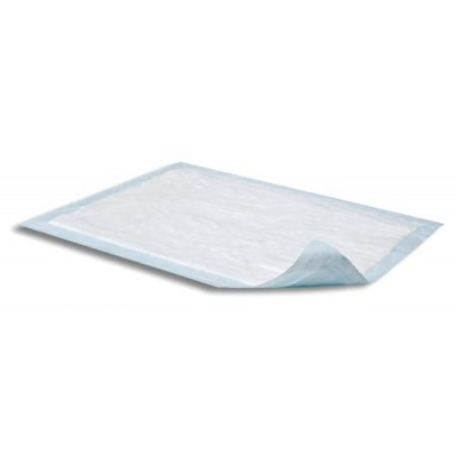 Air Dri Breathables Low Air Loss Underpad Attends Healthcare Products FCP-3030