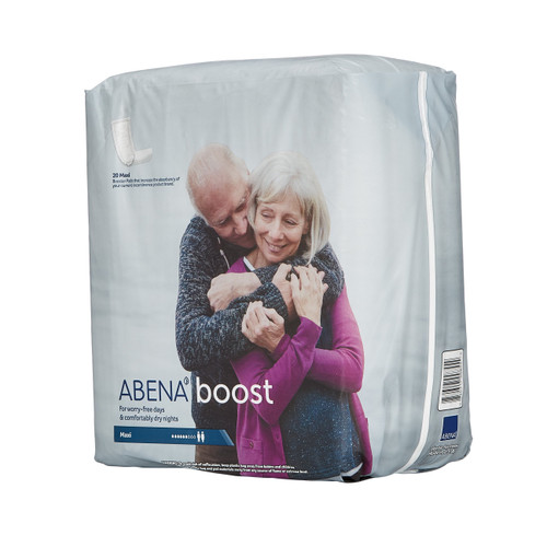 Abena Boost Incontinence Booster Pad Abena North America 4035