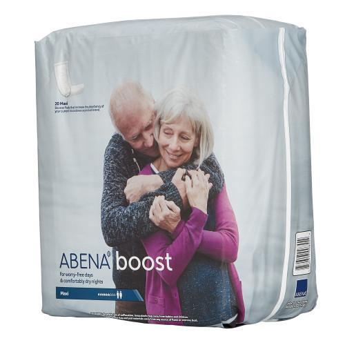 Abena Boost Incontinence Booster Pad Abena North America 4035
