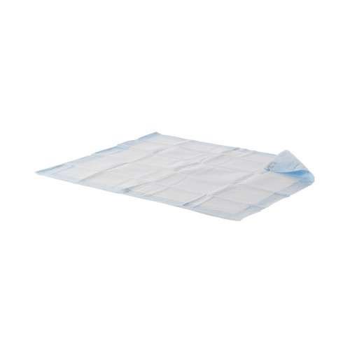 Wings Quilted Premium Strength Positioning Underpad Cardinal P3036PS