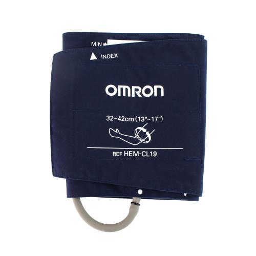 IntelliSense Blood Pressure Cuff Omron Healthcare