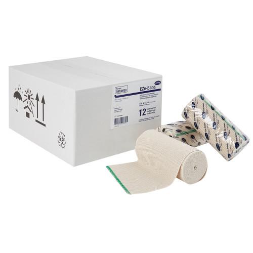 EZe-Band LF Elastic Bandage Hartmann