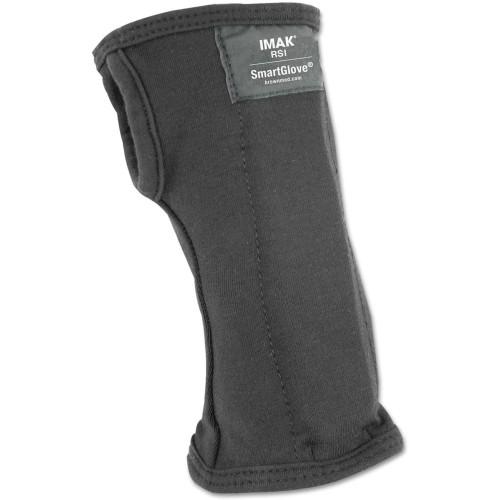 IMAK SmartGlove Wrist Splint Brownmed A20125