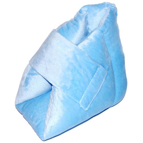 Skil-Care Ultra-Soft Heel Protection Pad Skil-Care 503030