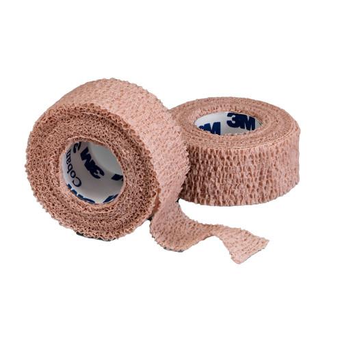 3M Coban Cohesive Bandage 3M 1581