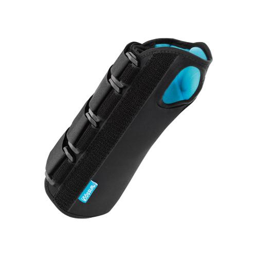 Ossur FormFit Wrist Brace Ossur 317072