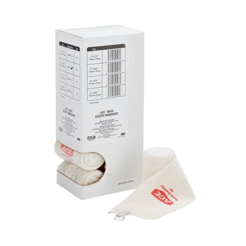3M ACE Elastic Bandage 3M 207432