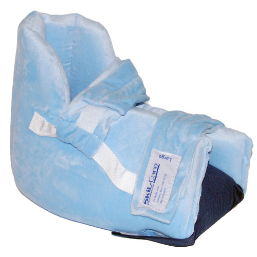 Skil-Care Heel Float II Heel Protector Skil-Care 503035