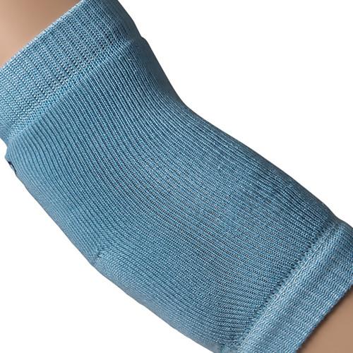 Heelbo Heel / Elbow Protector Sleeve Mabis Healthcare D 12038