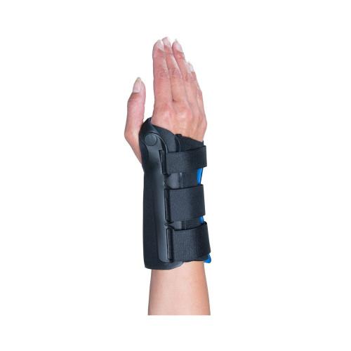 Ossur Exoform Wrist Brace Ossur 507072