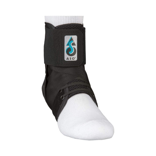 ASO Ankle Support Medical Specialties 264012