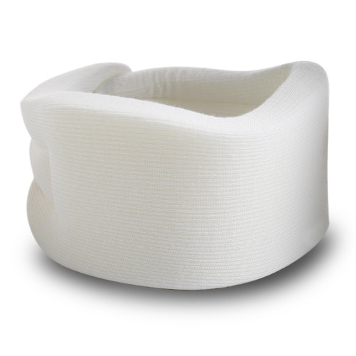 McKesson Cervical Collar McKesson Brand 146-RTLPC23289