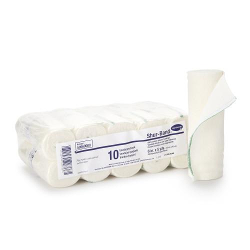 Shur-Band LF Elastic Bandage Hartmann 59520000