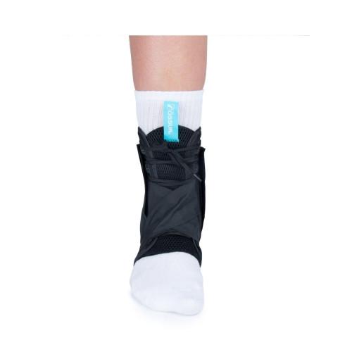 Ossur FormFit Ankle Brace with Figure 8 Ossur B-212000001