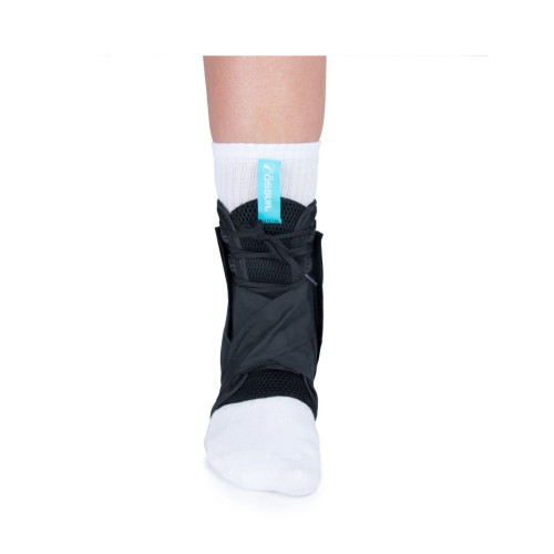 Ossur FormFit Ankle Brace with Figure 8 Ossur B-212000001