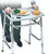 North American Health + Wellness Tray, For Walker