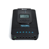 Renogy Rover Li 40 Amp MPPT Solar Charge Controller