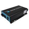 Renogy 1000W 12V Pure Sine Wave Inverter with Power Saving Mode (New Edition)