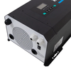 Renogy  2000W 12V Pure Sine Wave Inverter Charger w/ LCD Display