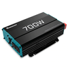 Renogy 700W 12V Pure Sine Wave Inverter