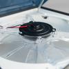 Dometic FanTastic Model 2250 Manually Operated Vent Fan