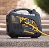 Firman W01784 2100 Watt Inverter Generator