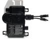 Enphase IQ7PLUS-72-2-US 235W-440W+ Micro Inverter