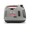 Briggs & Stratton 030651 P2200 PowerSmart Series Inverter Generator