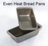SUN OVEN Dehydrating and Preparedness Accessory Package