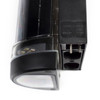 Gama Sonic Infinity Solar Up and Down Wall Light GS-120