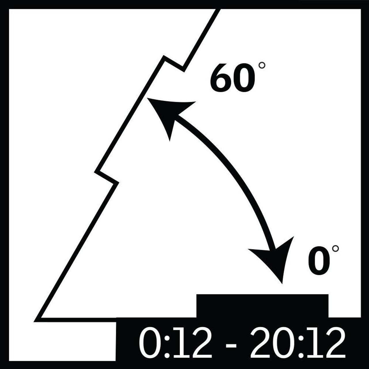 Velux Vcm 2222 Manual Venting Skylight Solartown Com