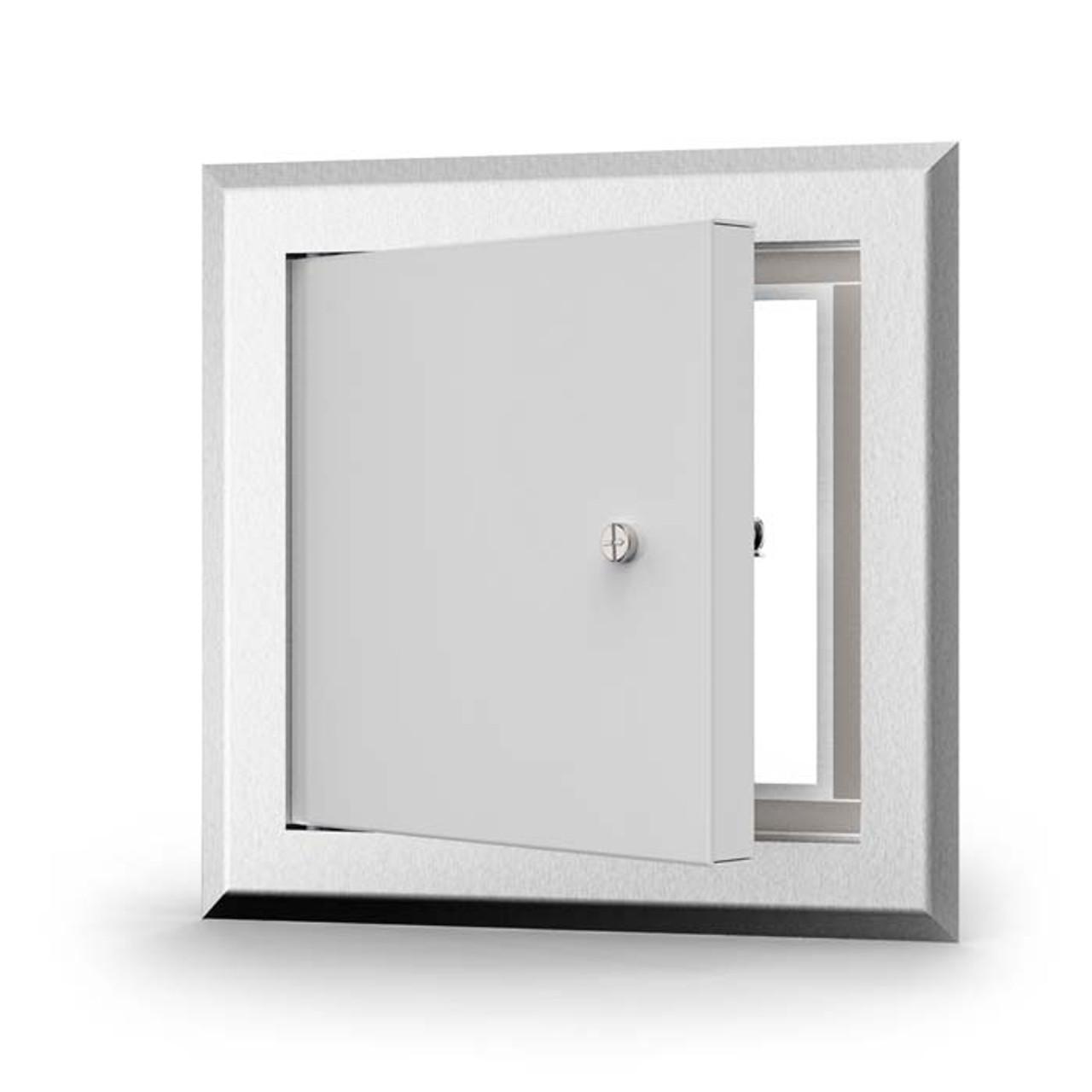 Acudor LT-4000 Aluminum Access Door 12 x 12