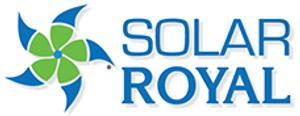 Solar Royal