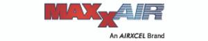 MaxxAir