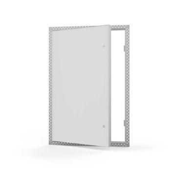 Acudor 24 x 24 FWC-5015 Steel Access Door