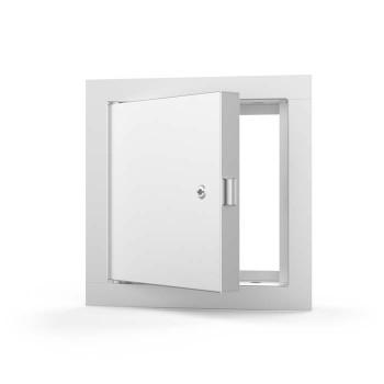 Acudor 8 x 8 FB-5060 Fire Rated Steel  Access Door