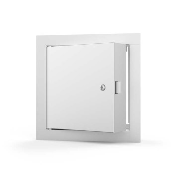 Acudor 10x10 FW-5050 Steel Fire Rated Access Door