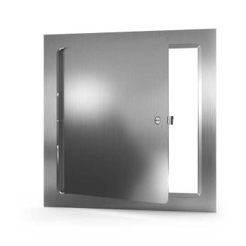 Acudor 8x8 UF-5000 Steel Flush Access Door