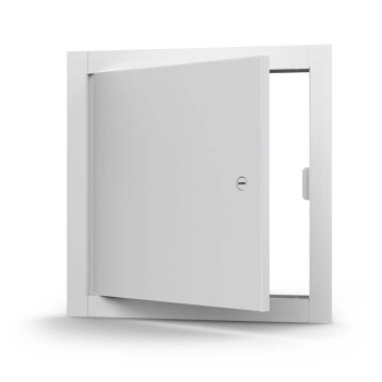 Acudor 10x10 ED-2002 Steel Flush Access Door
