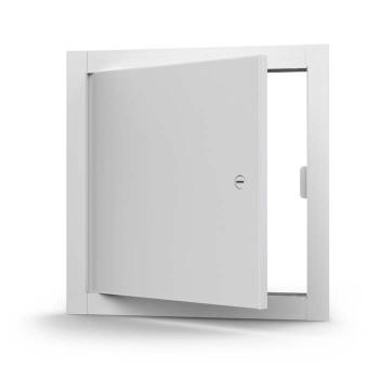 Acudor 24x24 ED-2002 Steel Flush Access Door