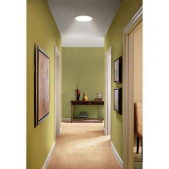 VELUX TGR-010 Rigid Sun Tunnel