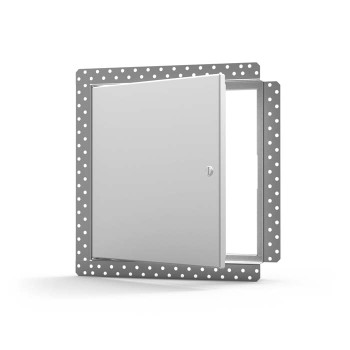 Acudor 6x6 UCSS Stainless Steel Universal Cover