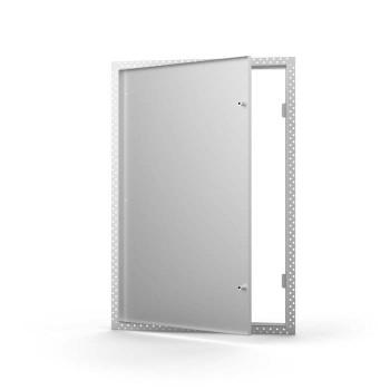 Acudor 16X16 DW-5015 Steel Recessed Access Door