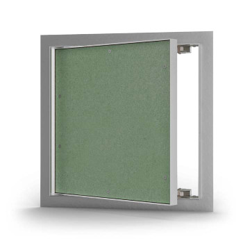 Acudor 24x24 DW-5058 Aluminum Recessed Access Door