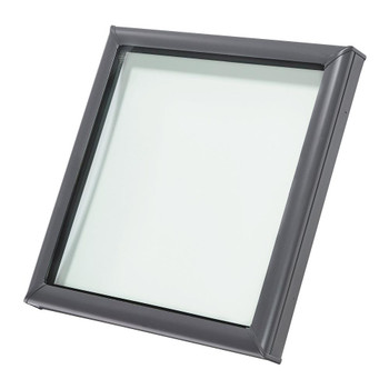 VELUX 22-1/2 in. x 22-1/2 in. Fixed Skylight FCM 2222