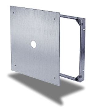 Acudor 15x15 AFVB Valve Box